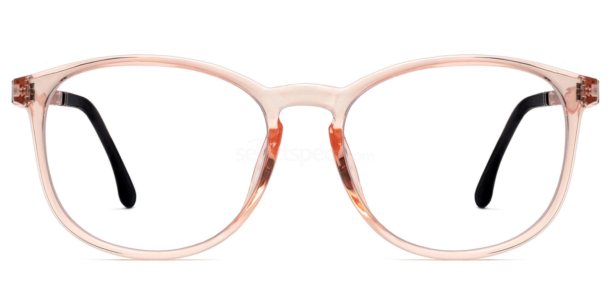 Col. 2 9057 Glasses, Savannah