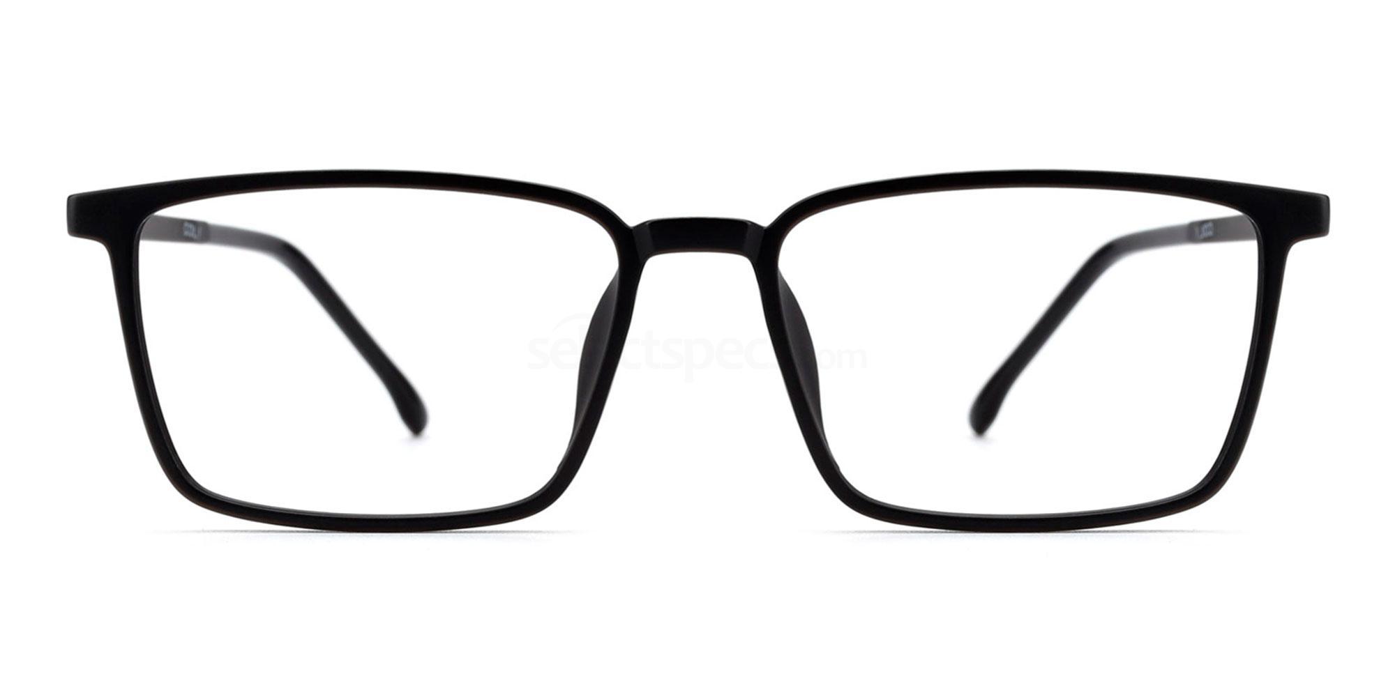Col. 3 9202 Glasses, Savannah