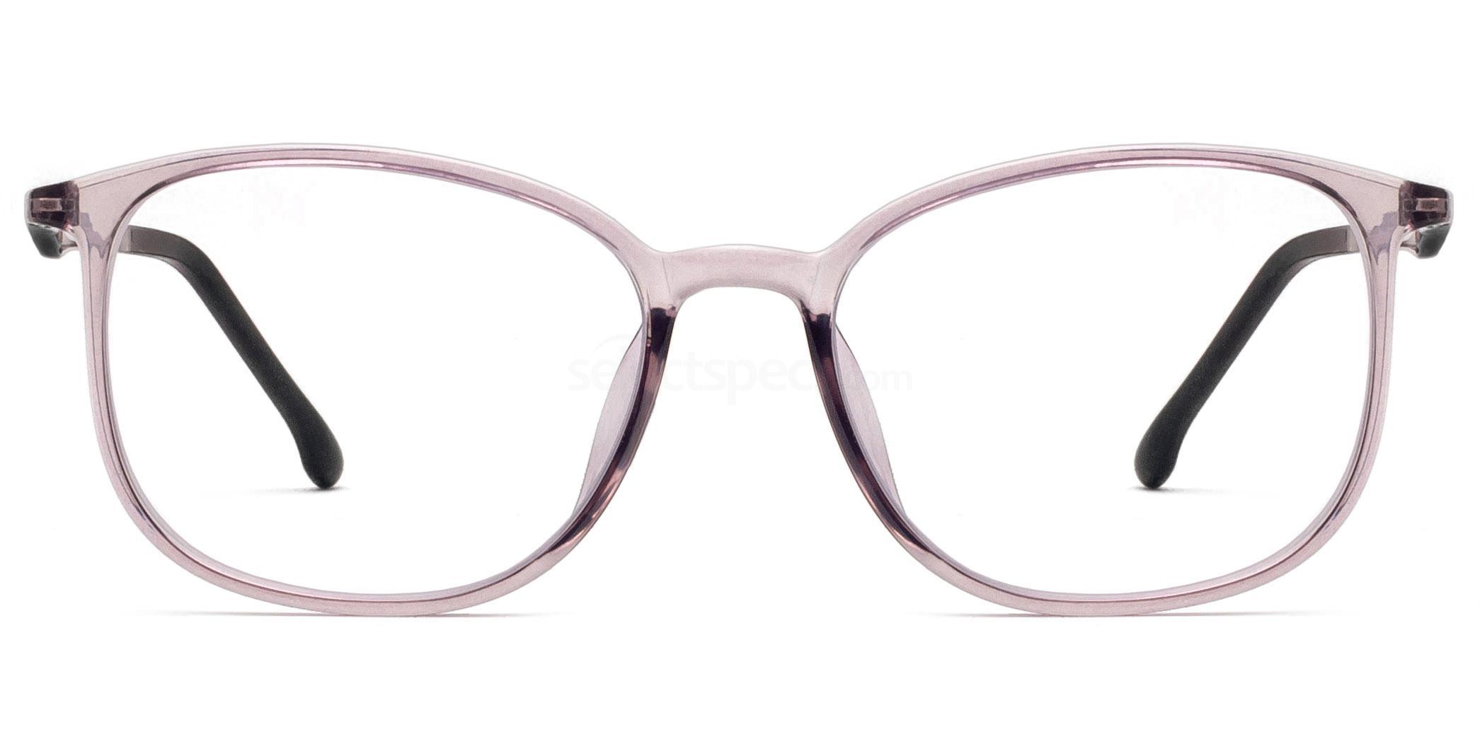 Col. 9 9215 Glasses, Savannah