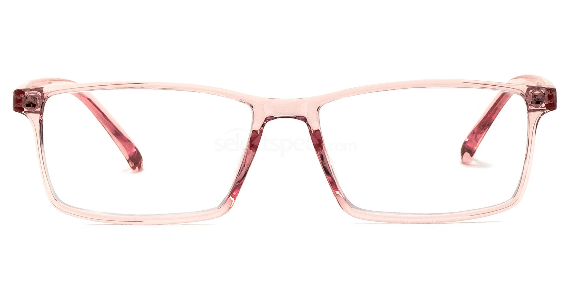 C3 L-004 Glasses, Savannah