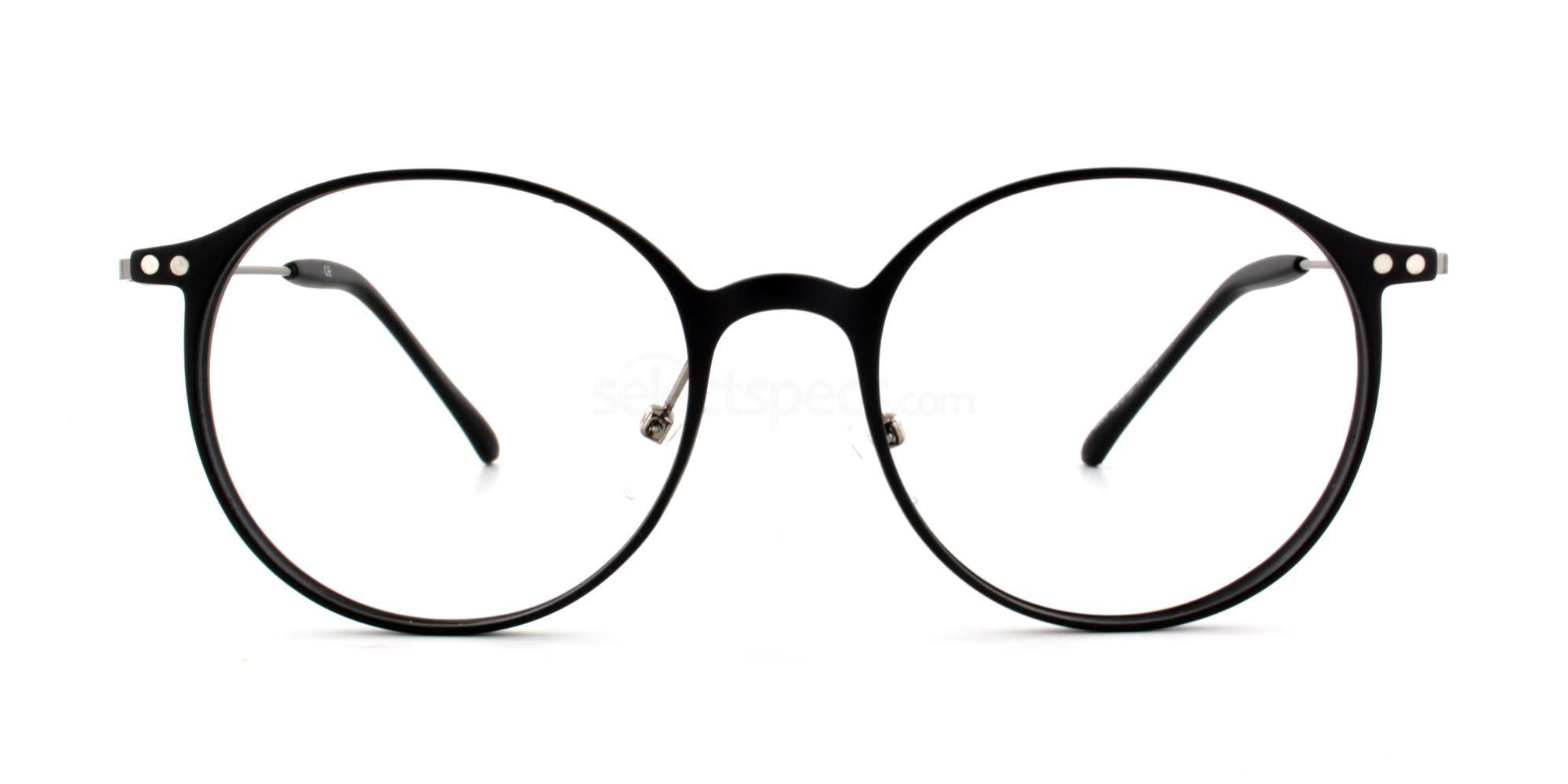 C2 6004 Glasses, Savannah