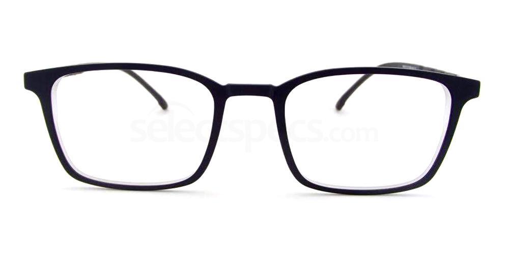 C1 W2015 Glasses, SelectSpecs