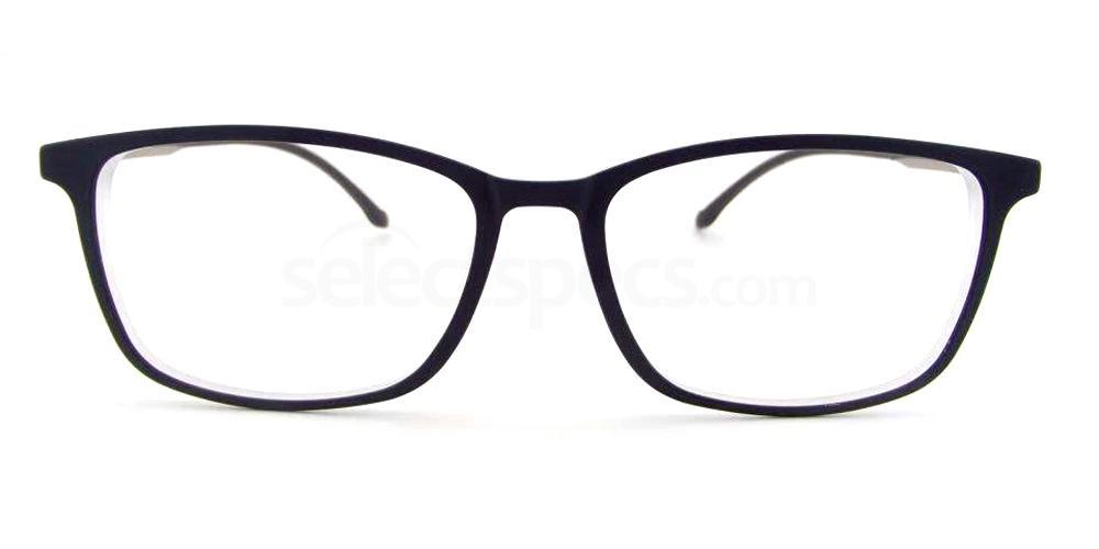 C1 W2021 Glasses, SelectSpecs