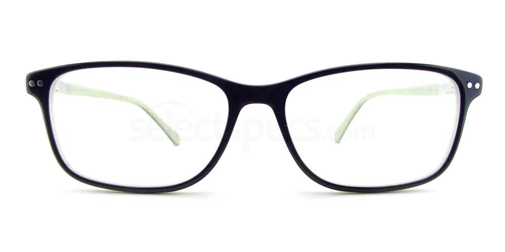 C3 LG017 Glasses, SelectSpecs
