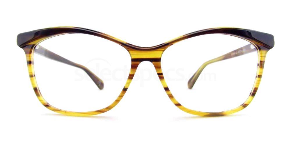 C2 LG058 Glasses, SelectSpecs