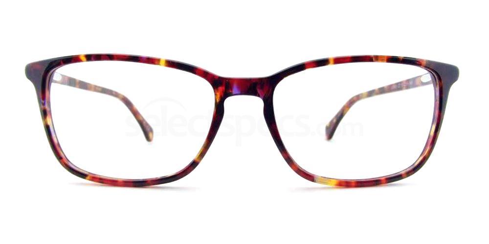 C2 LG062 Glasses, SelectSpecs