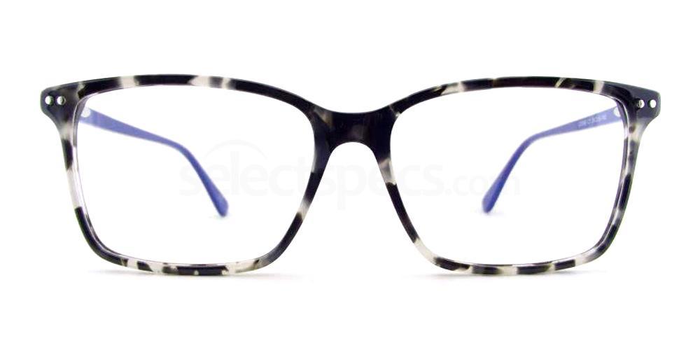 C1 LG096 Glasses, SelectSpecs