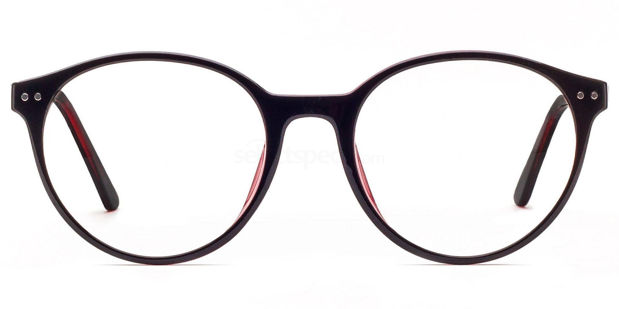 C5 LH311 Glasses, Savannah