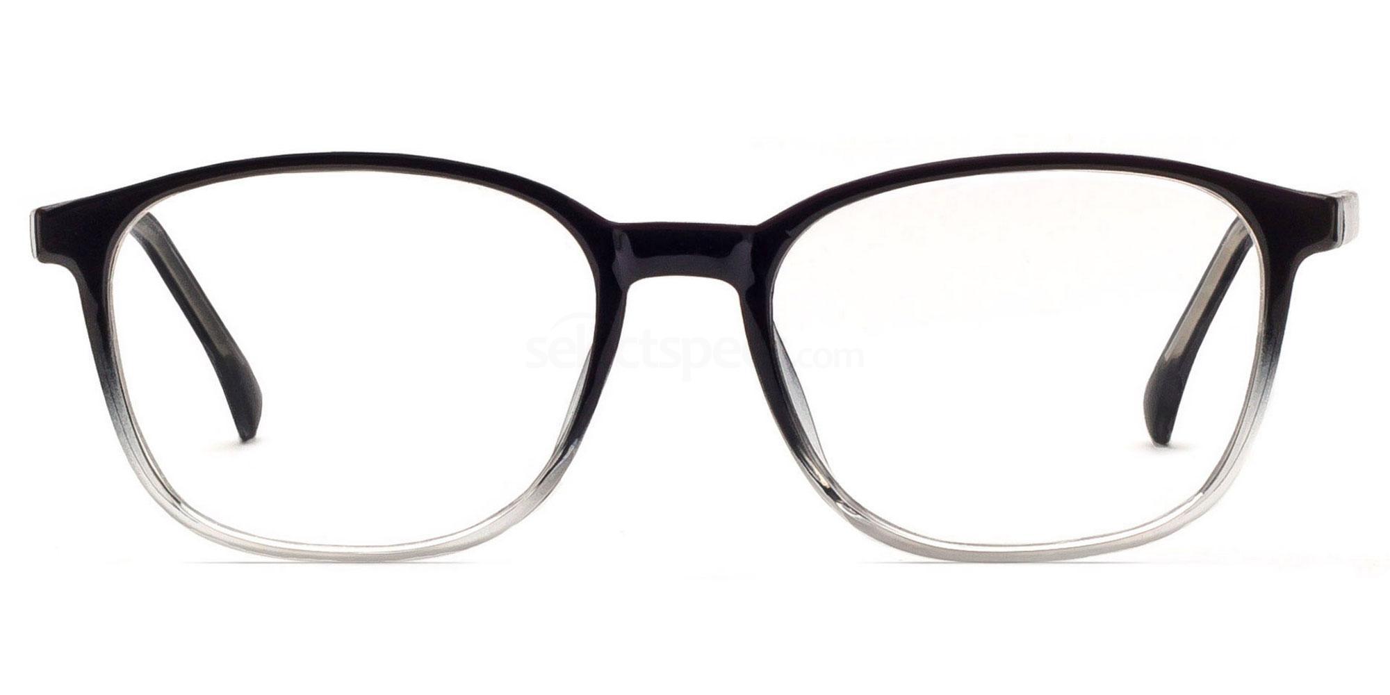 C1 CS2099 Glasses, Savannah