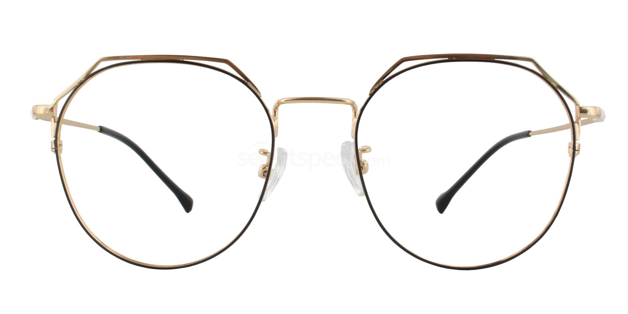 C1 6223 Glasses, SelectSpecs