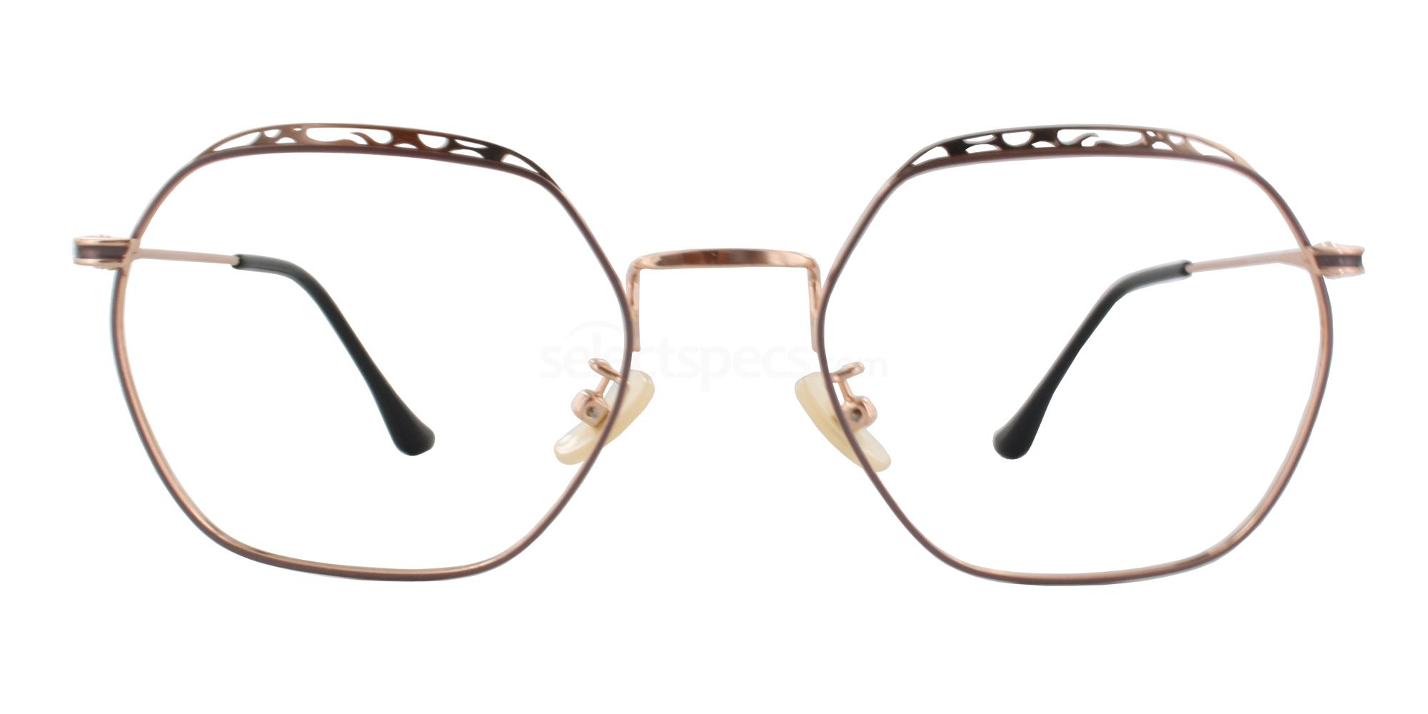 C5 58033 Glasses, SelectSpecs