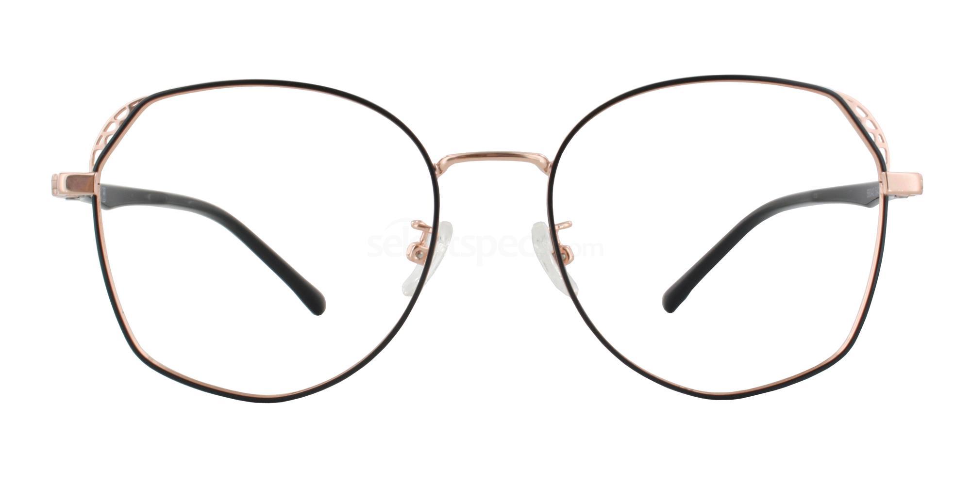 C3 58042 Glasses, SelectSpecs