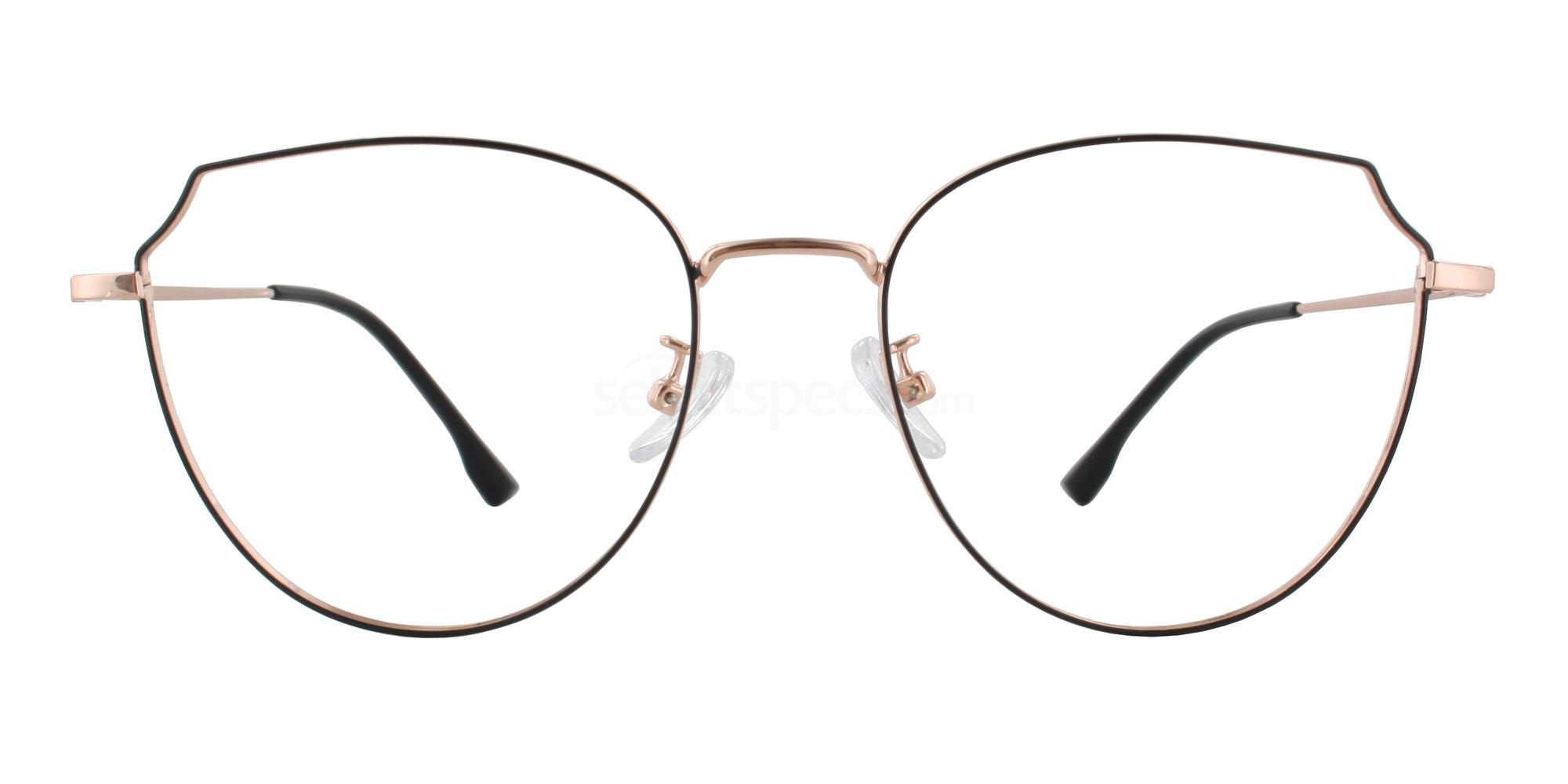 C1 6311 Glasses, SelectSpecs