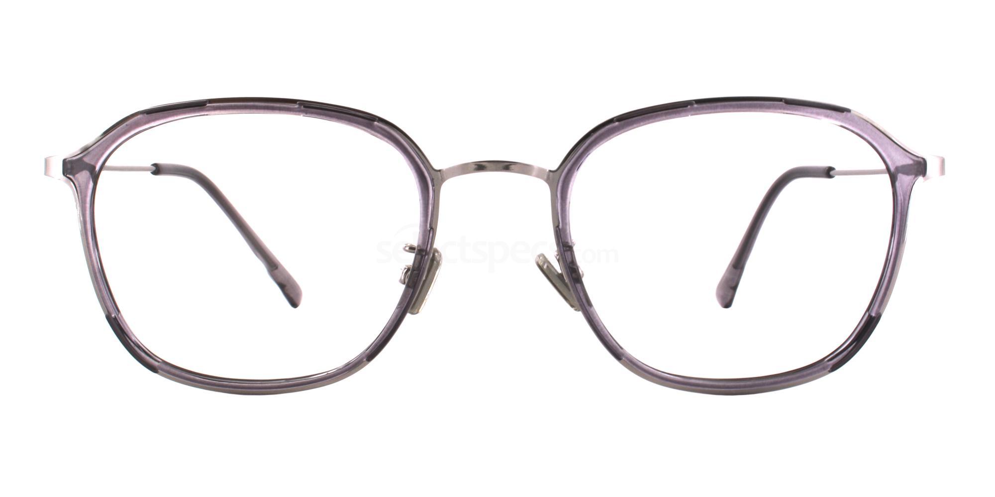 C4 9127 Glasses, SelectSpecs