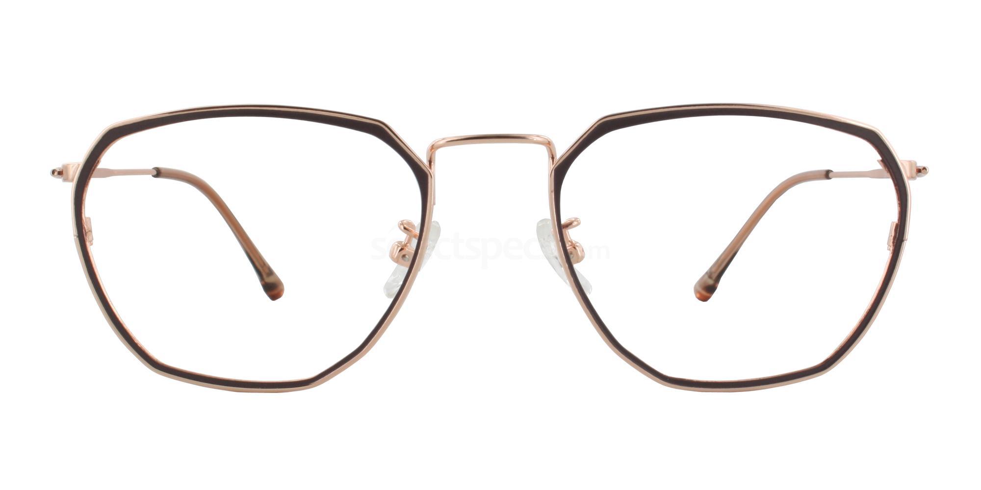 C5 6058 Glasses, SelectSpecs