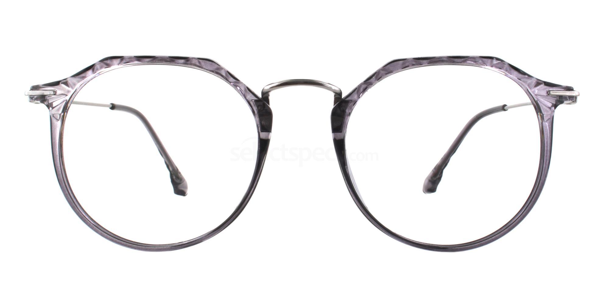 C4 9240 Glasses, SelectSpecs