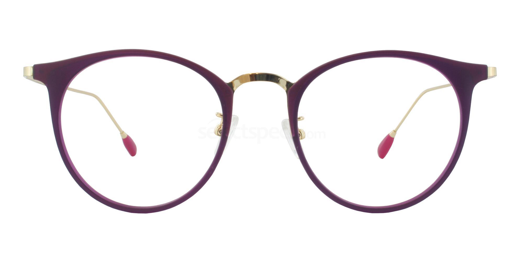 C5 8055 Glasses, SelectSpecs