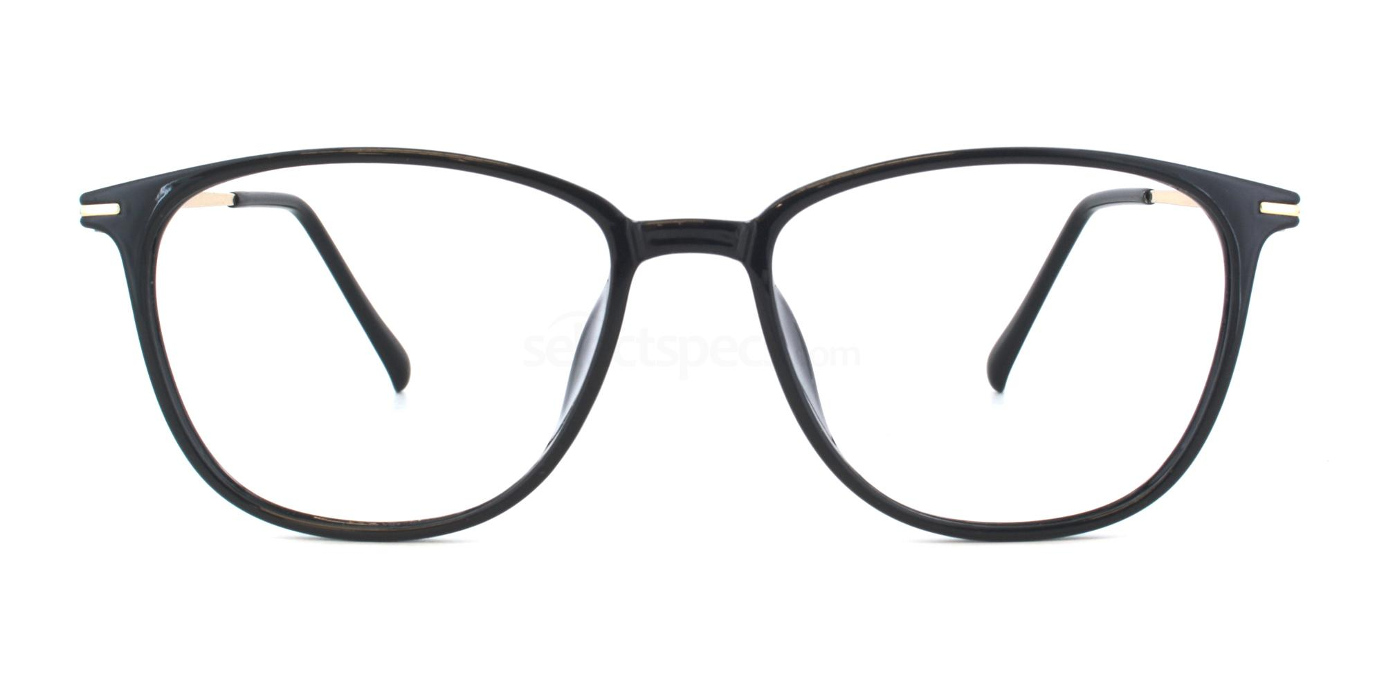 C01 8063 Glasses, SelectSpecs