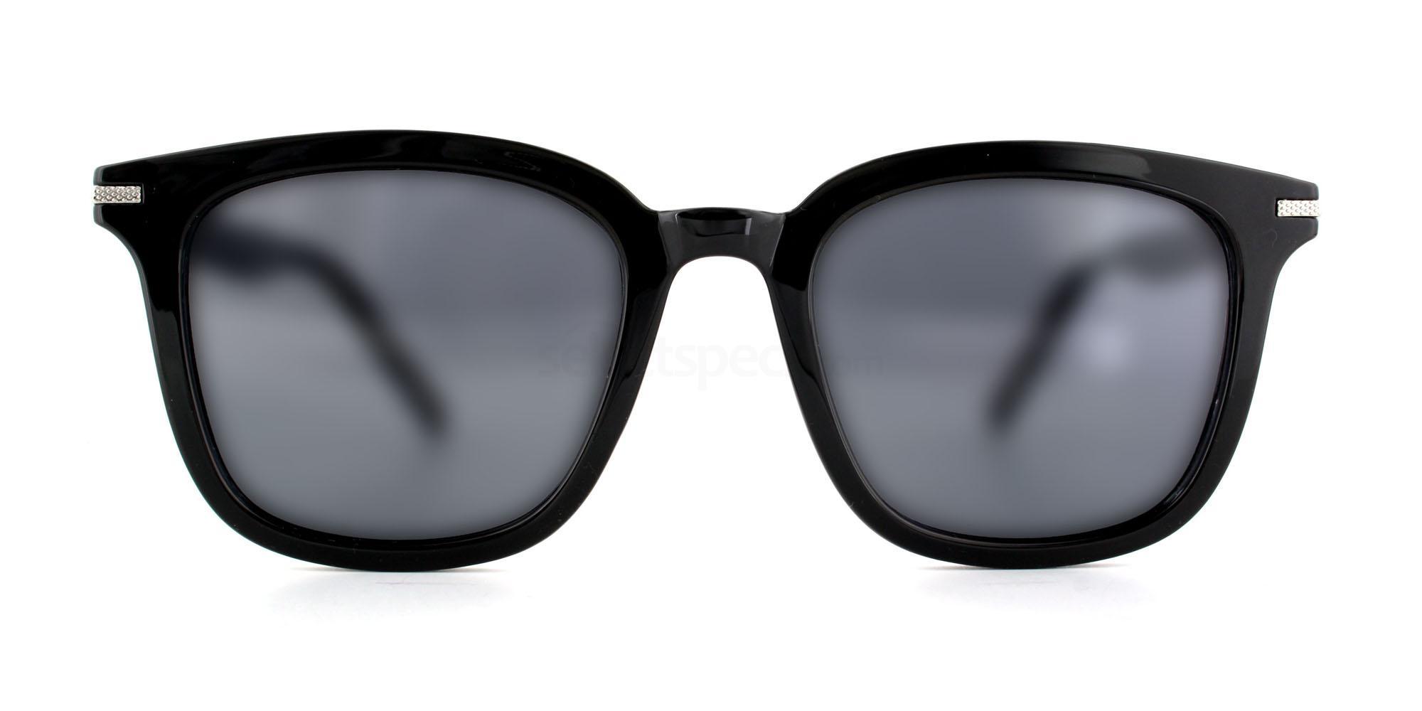 C1 S1042 Sunglasses, SelectSpecs