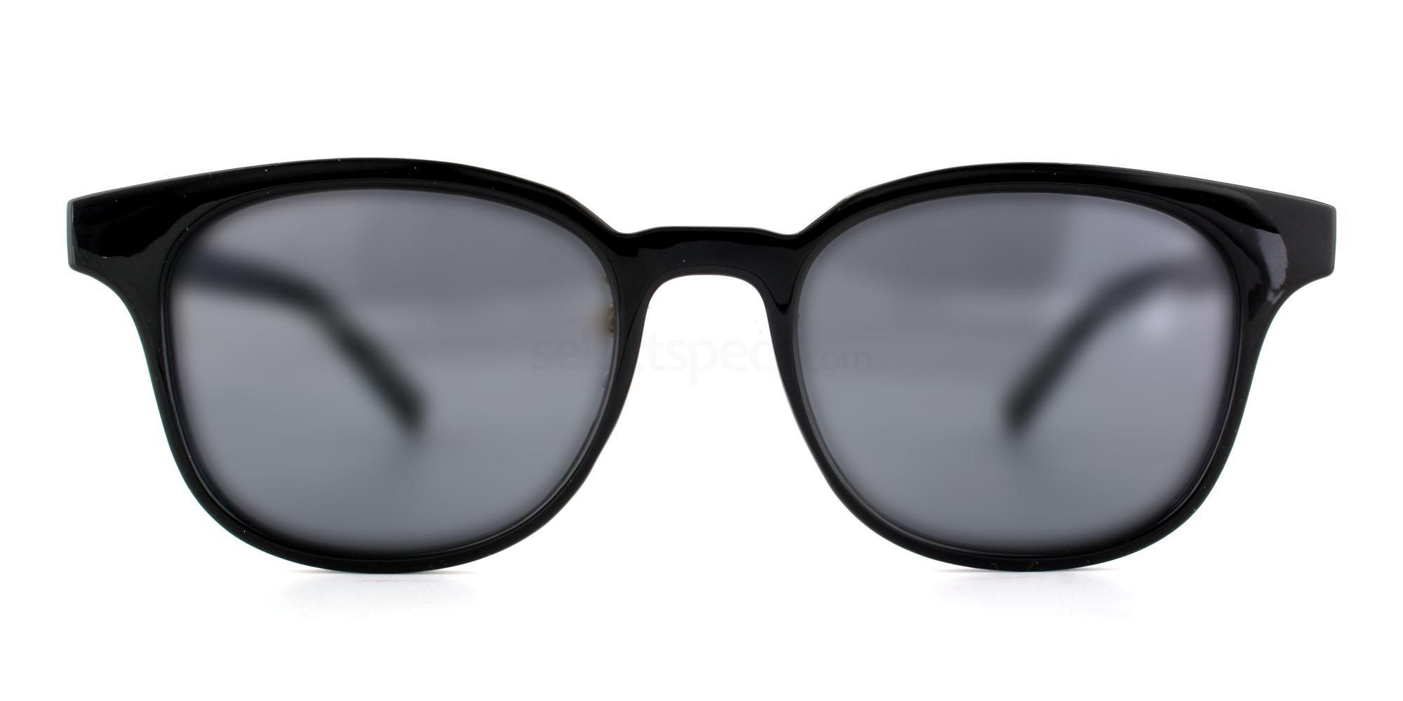 C1 S2801 Sunglasses, SelectSpecs