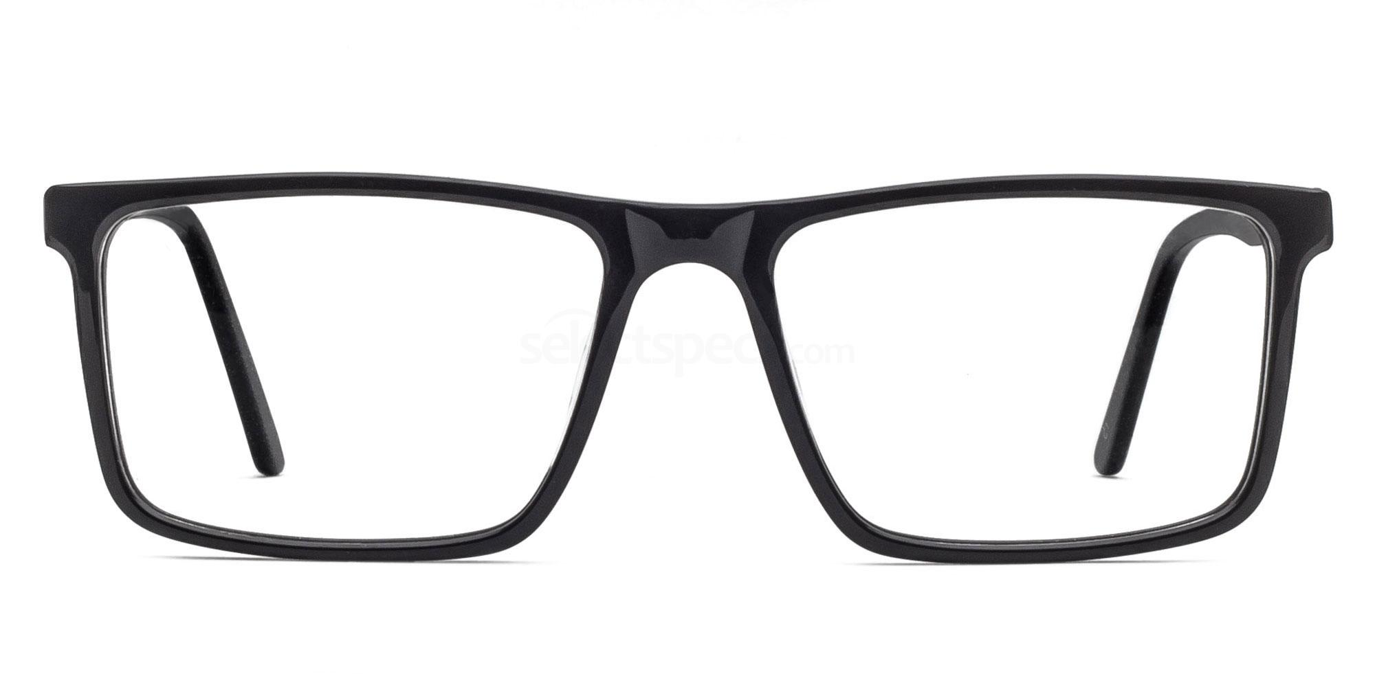 C1 SR17540 Glasses, Savannah
