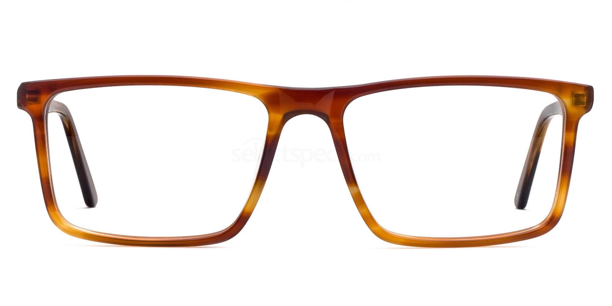 C4 SR17540 Glasses, Savannah