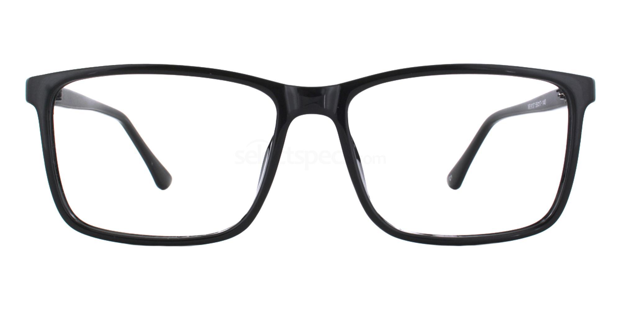 C1 9137 Glasses, Savannah