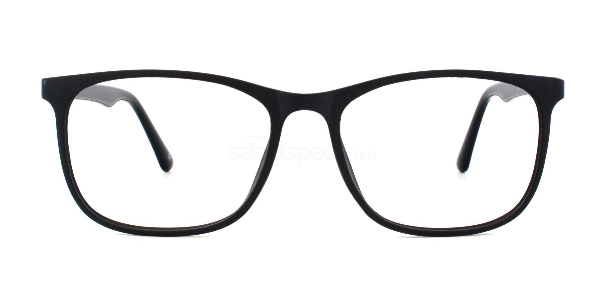 C1 92151 Glasses, Savannah