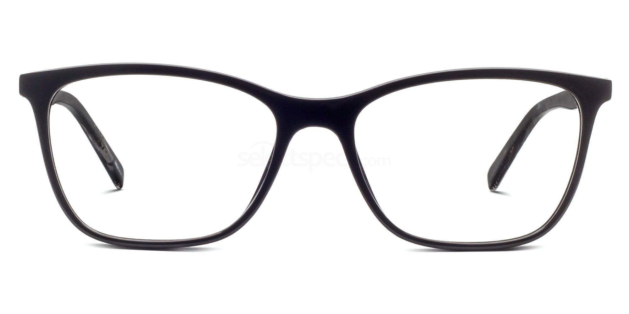 C1 LS8002 Glasses, Savannah