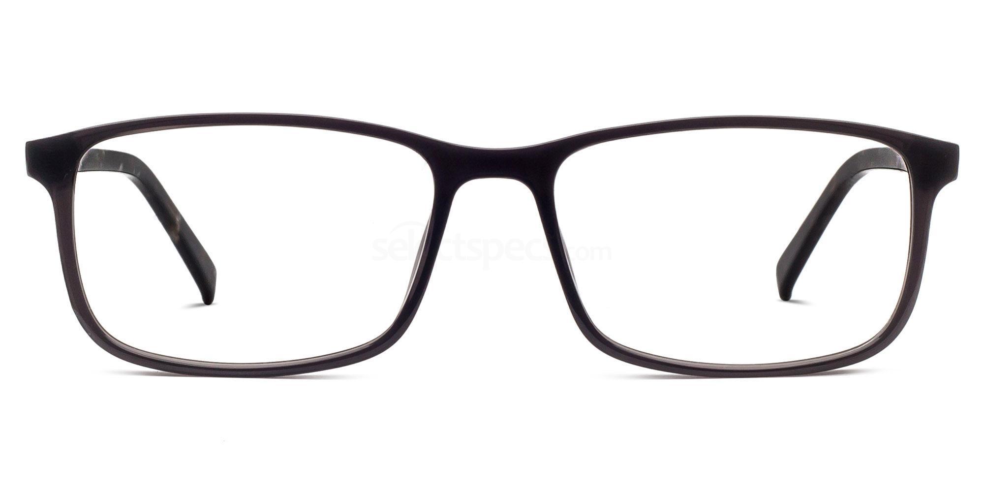 C3 LS8030 Glasses, Savannah