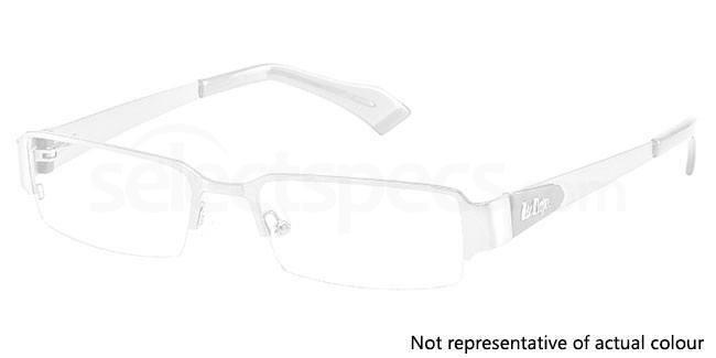 C2 LC 9030 Glasses, Lee Cooper