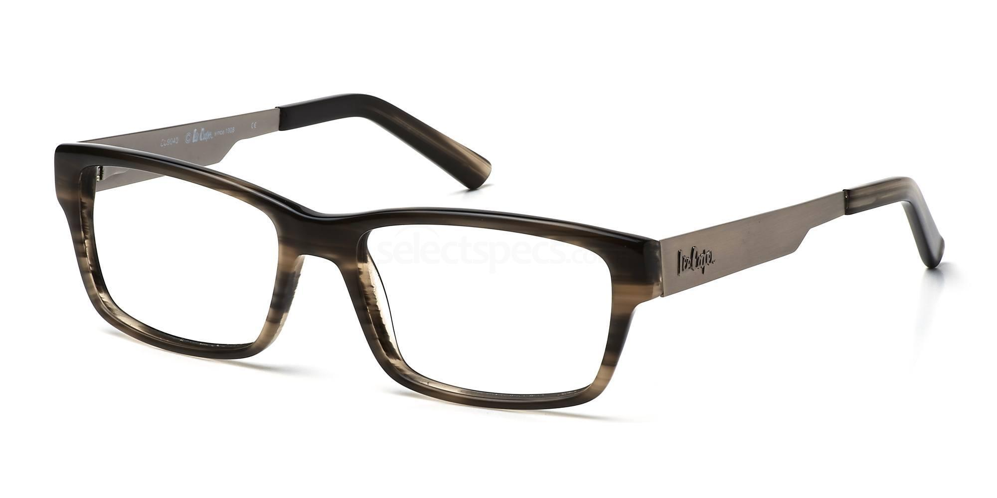 C3 LC 9040 Glasses, Lee Cooper