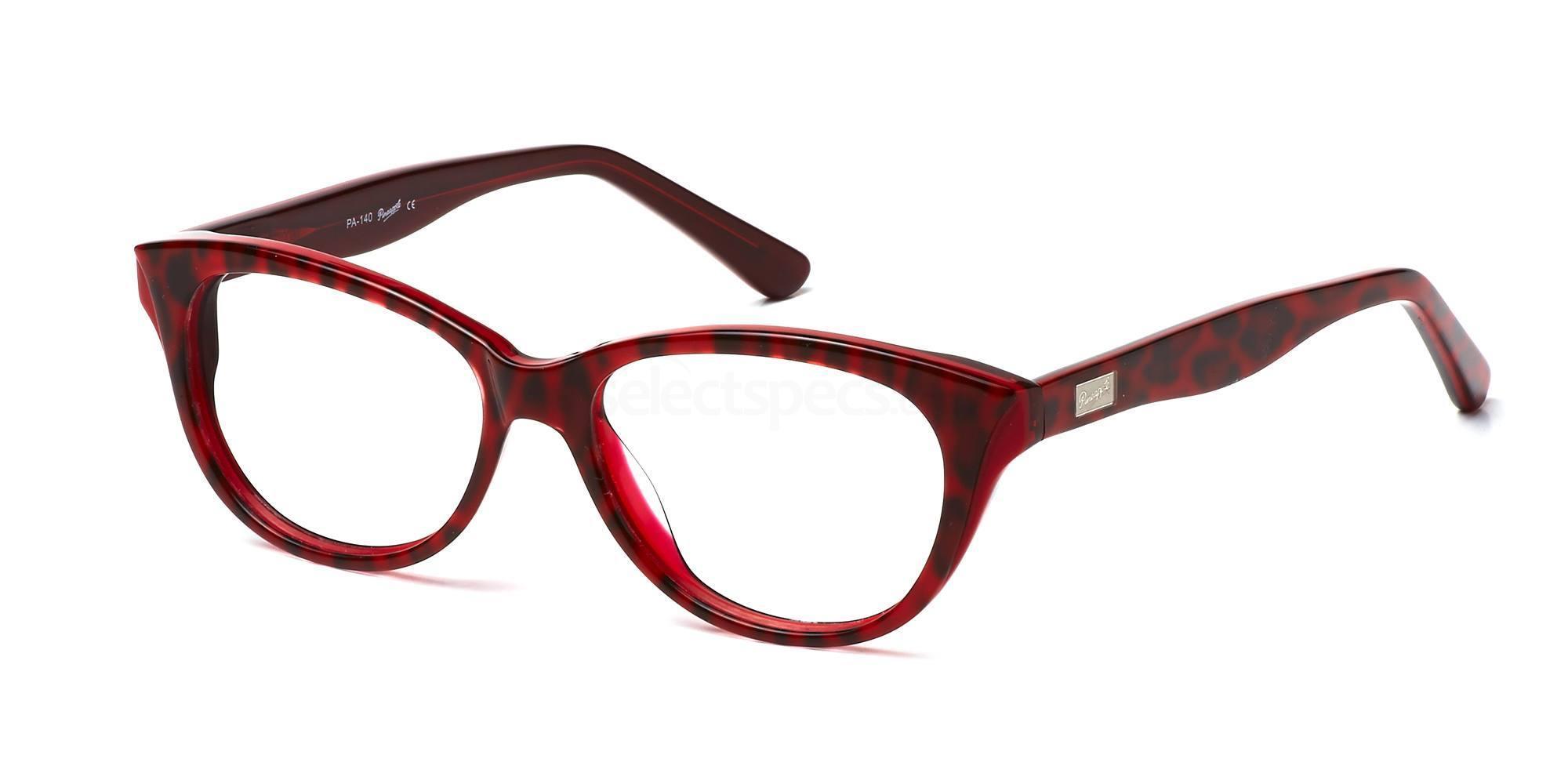 C1 LC 9041 Glasses, Lee Cooper