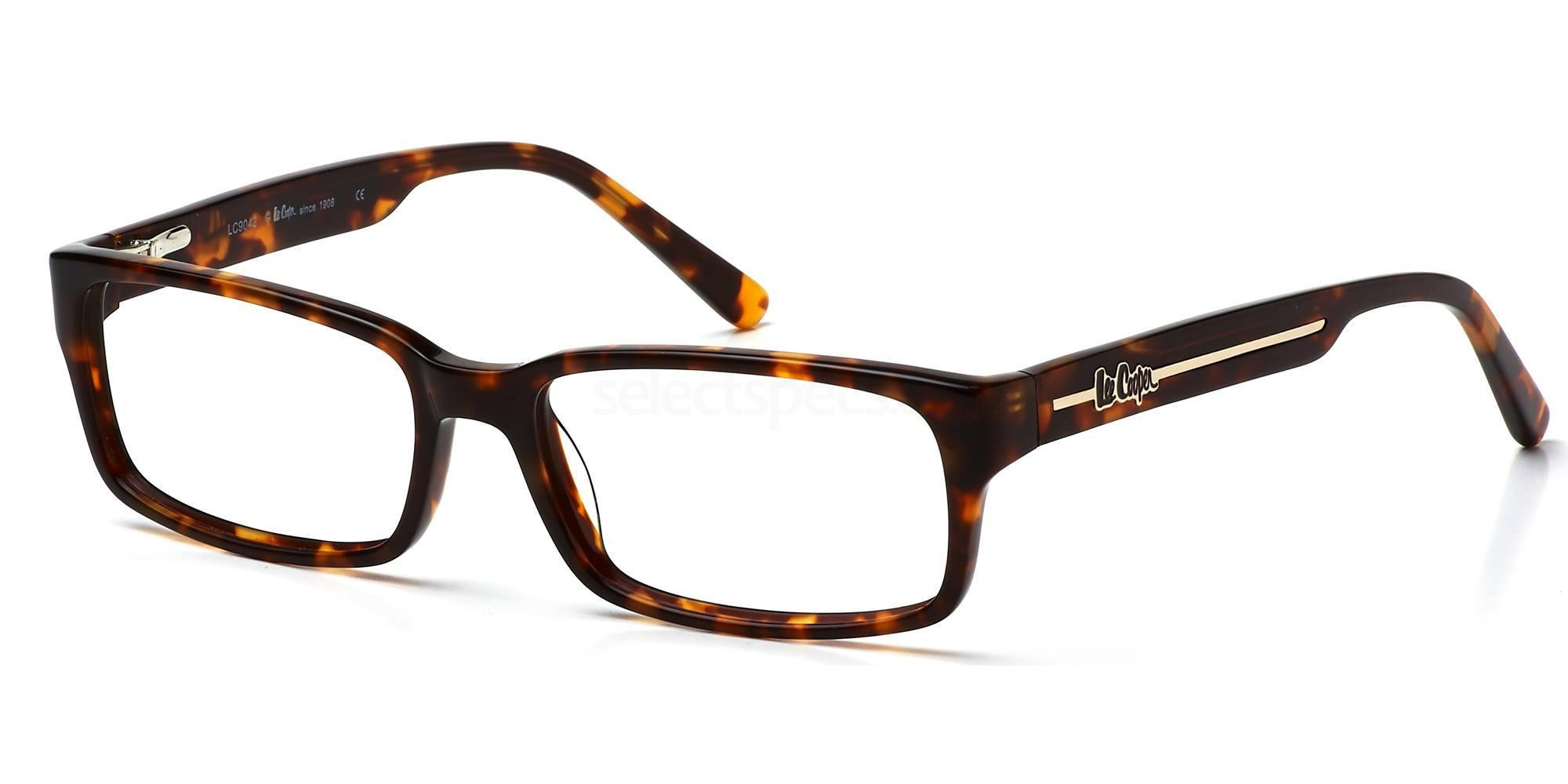 C1 LC 9042 Glasses, Lee Cooper