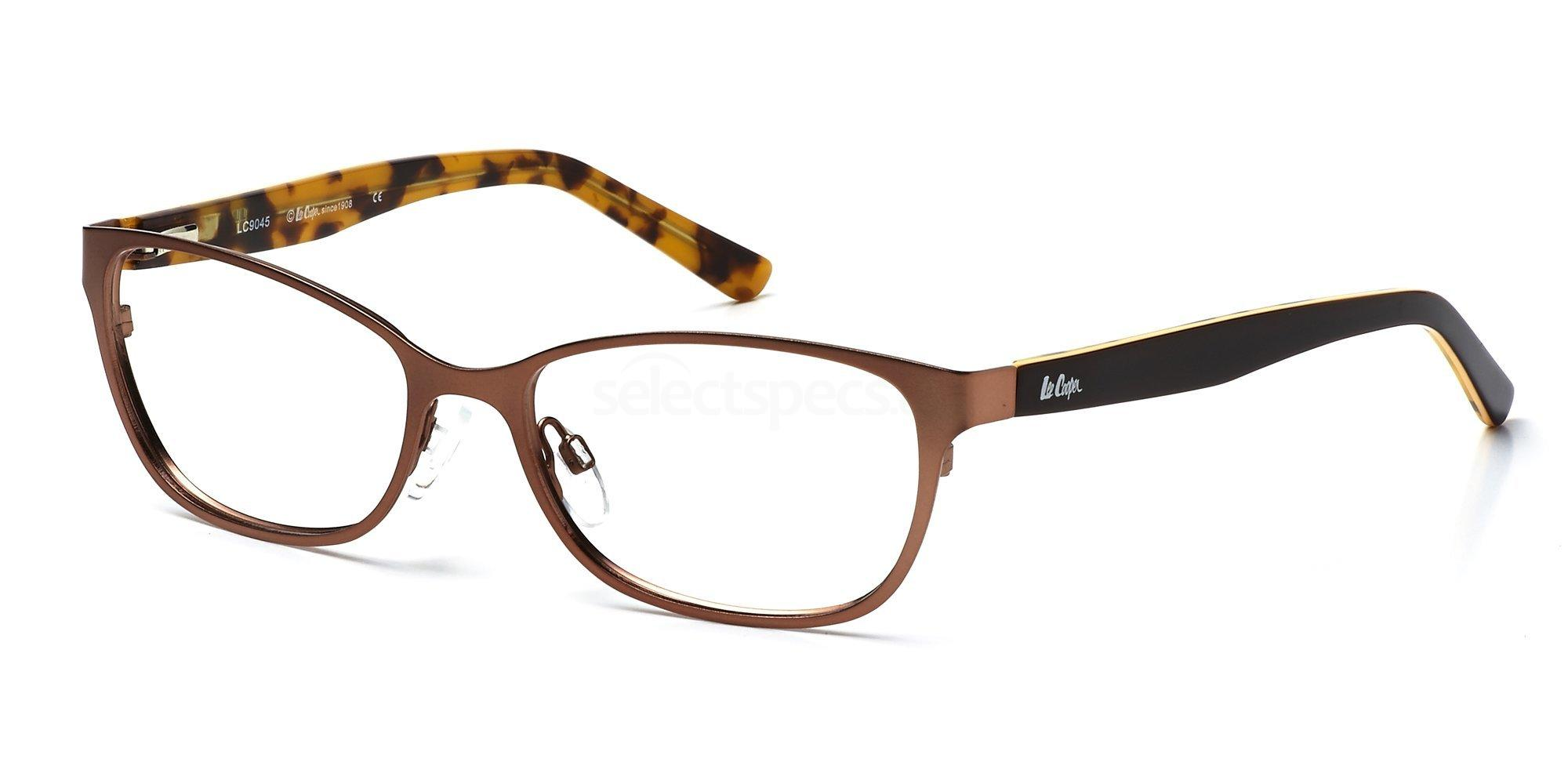 C1 LC 9045 Glasses, Lee Cooper