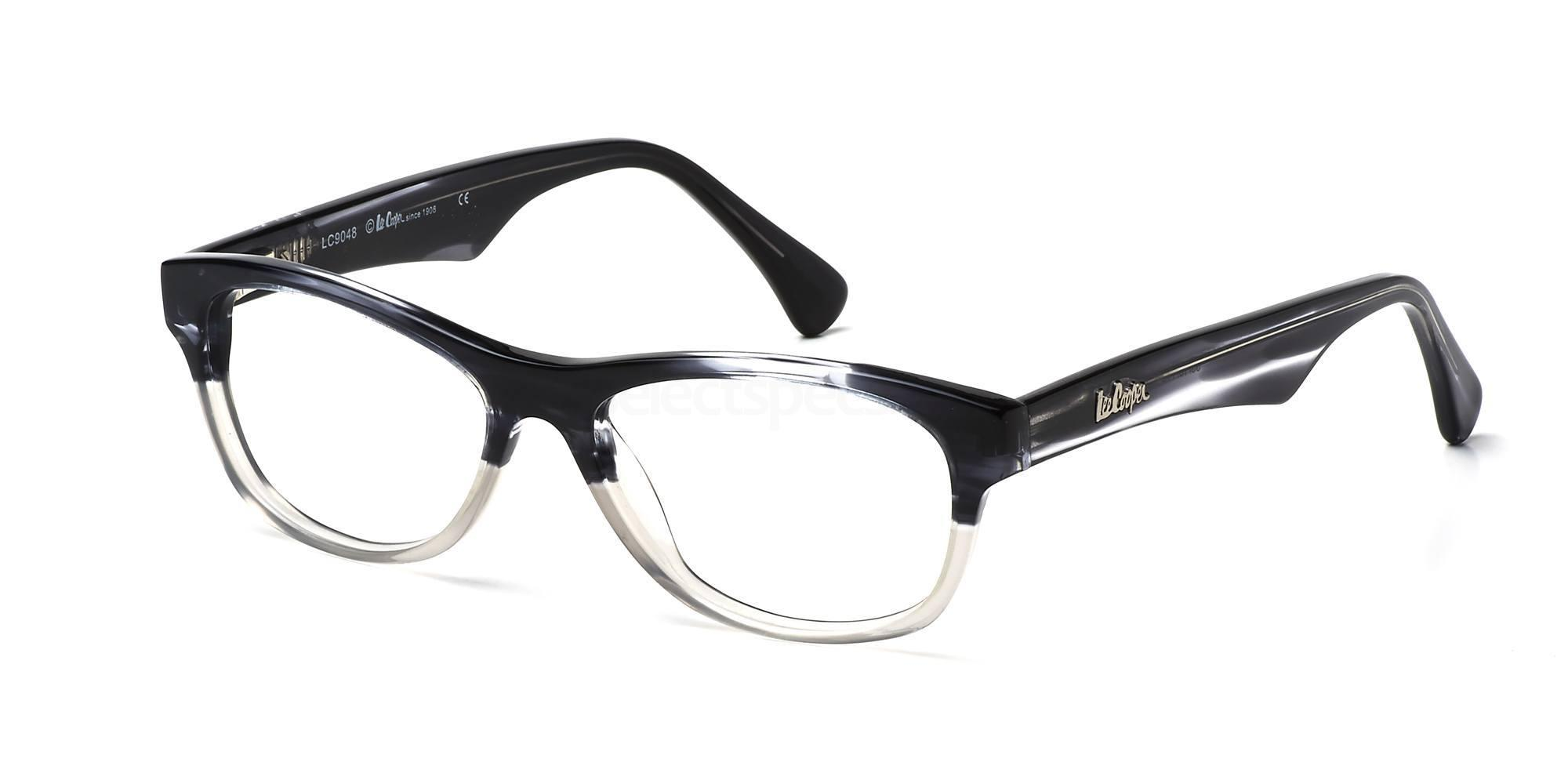 C1 LC 9048 Glasses, Lee Cooper