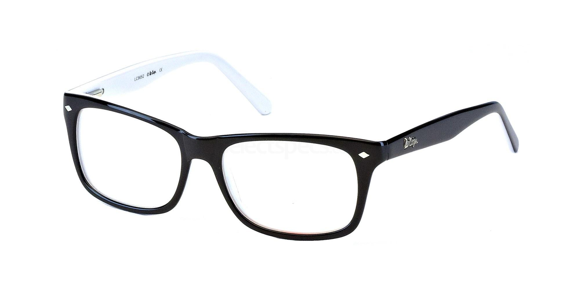C1 LC 9052 Glasses, Lee Cooper