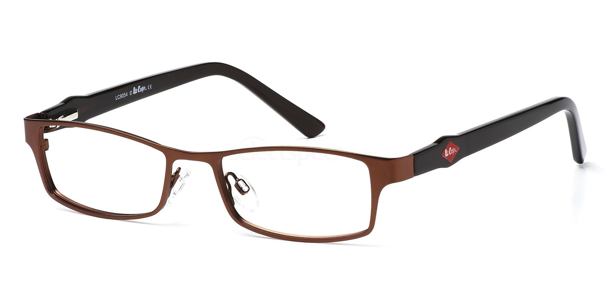 C3 LC 9054 Glasses, Lee Cooper