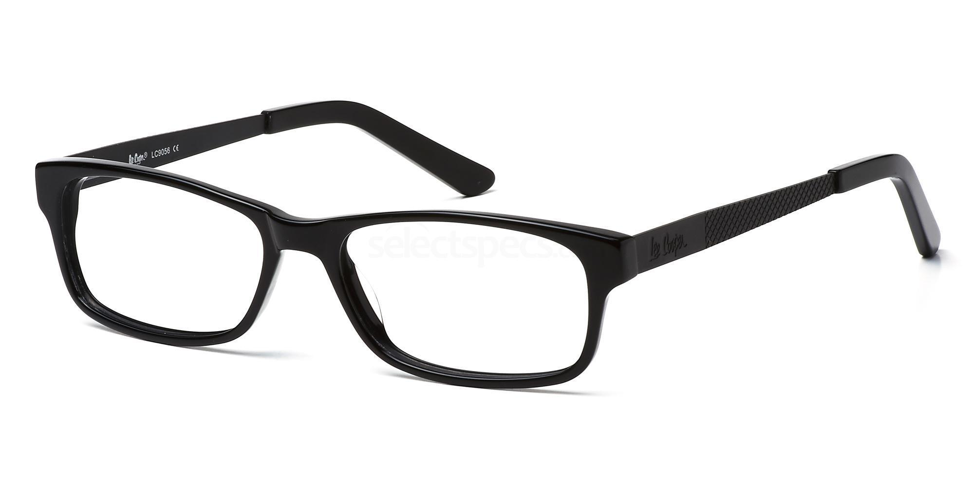 C1 LC 9056 Glasses, Lee Cooper