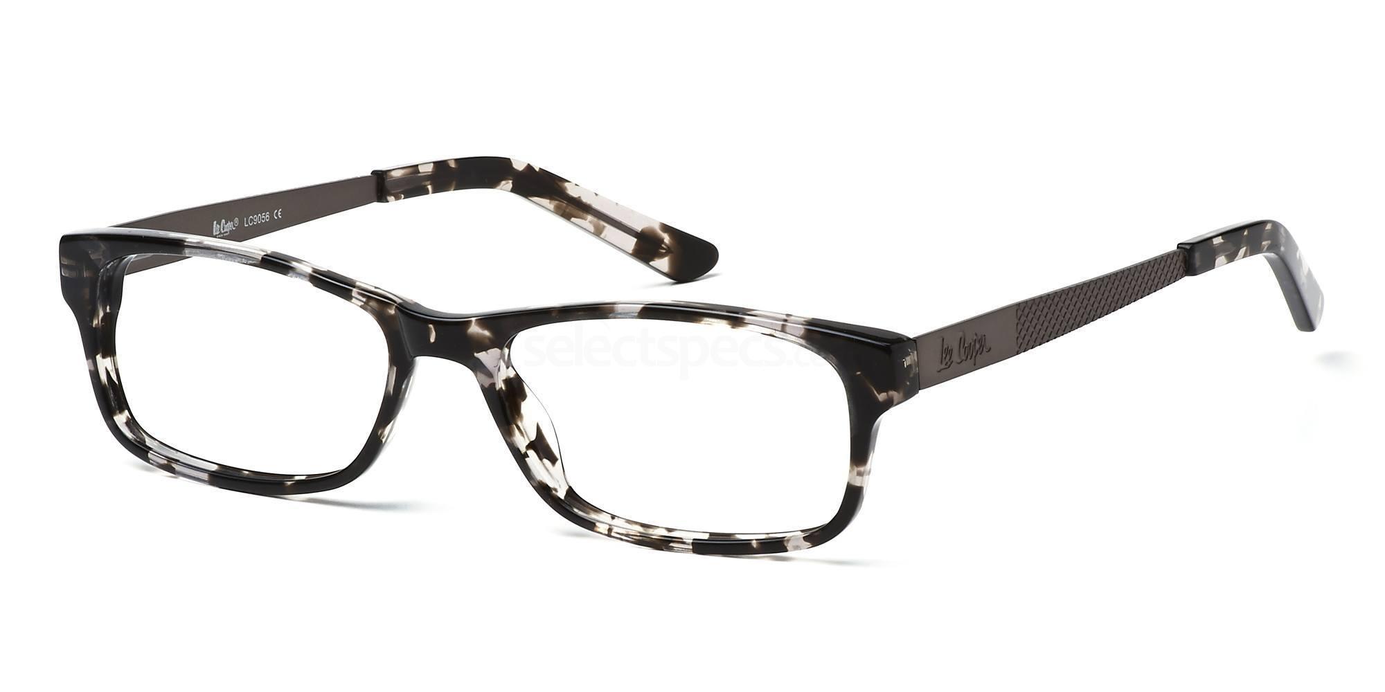 C3 LC 9056 Glasses, Lee Cooper