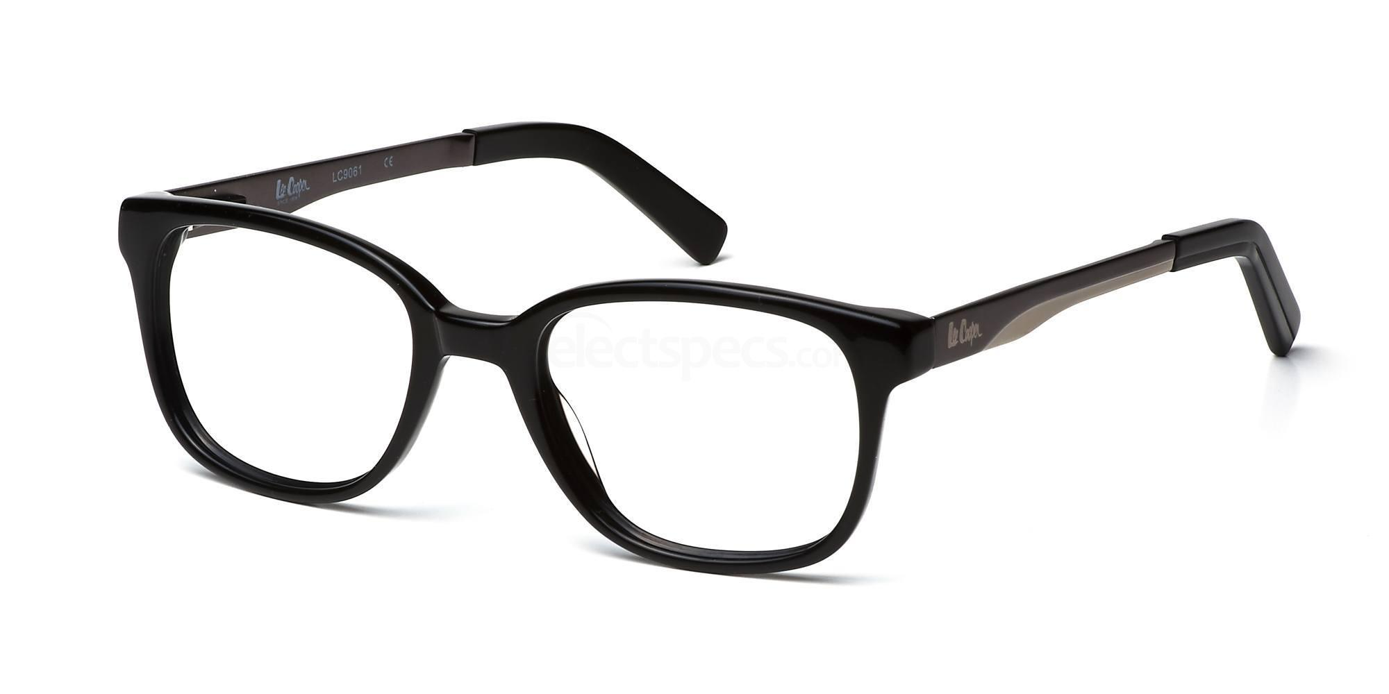 velma geek chic glasses