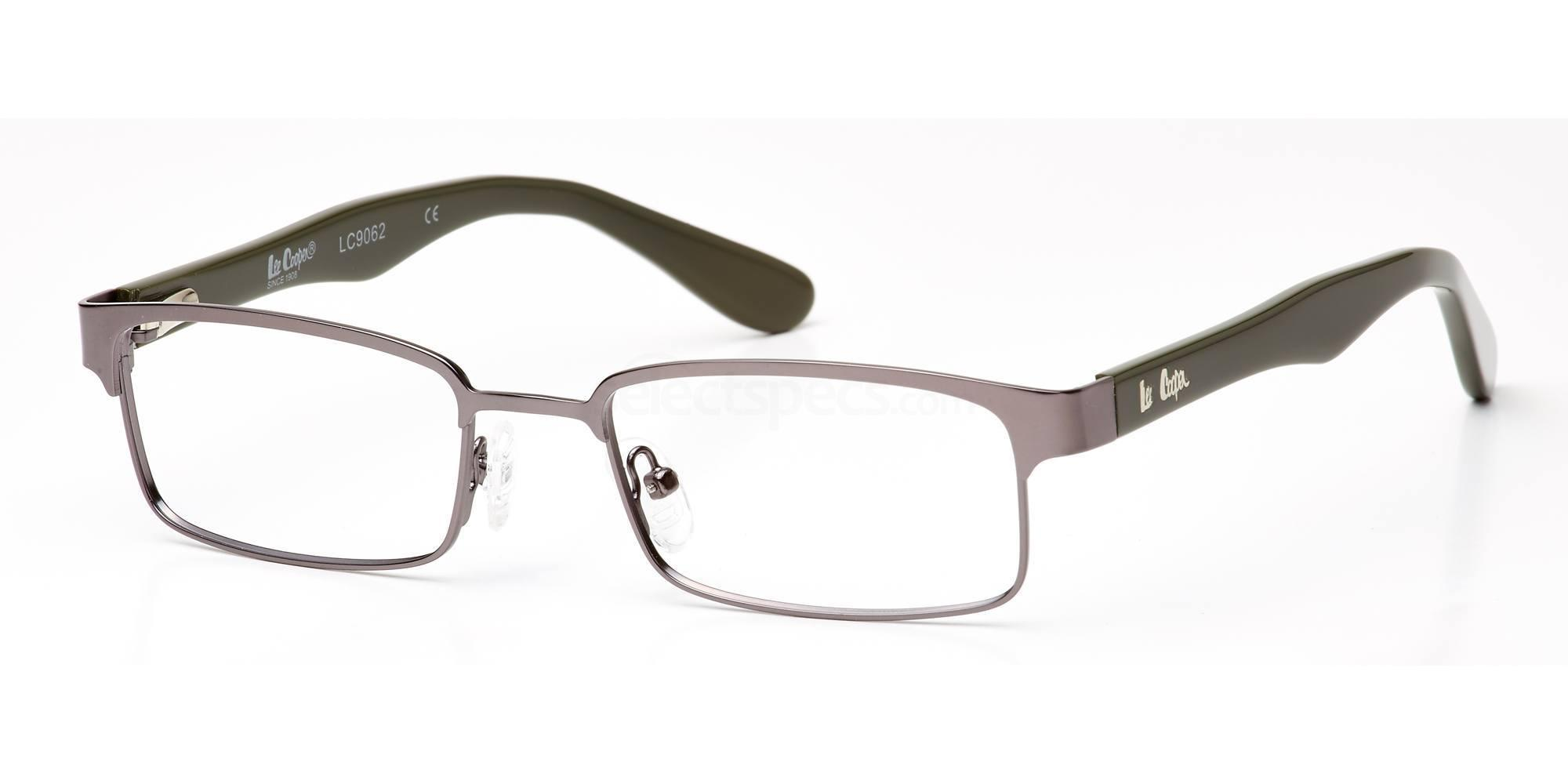 C1 LC9062 Glasses, Lee Cooper
