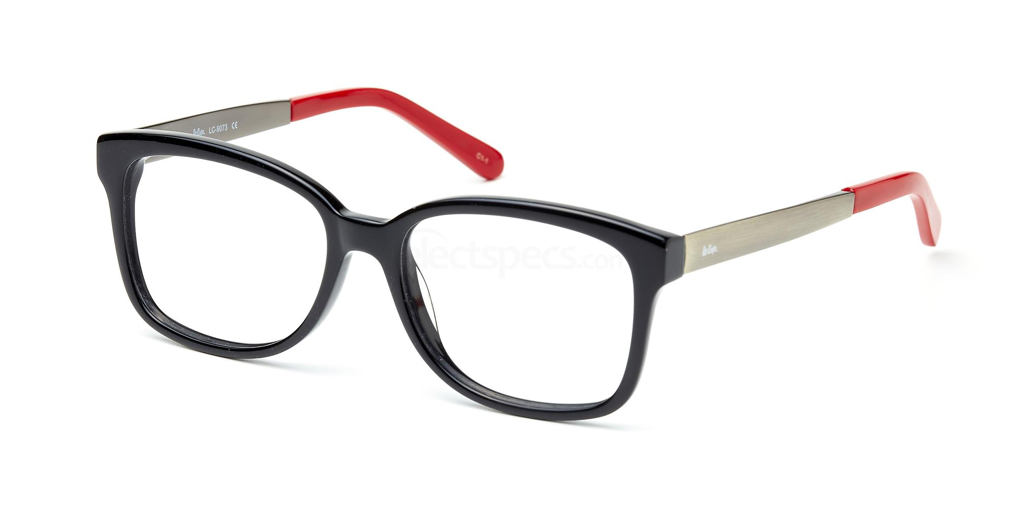 C1 LC9073LE Glasses, Lee Cooper