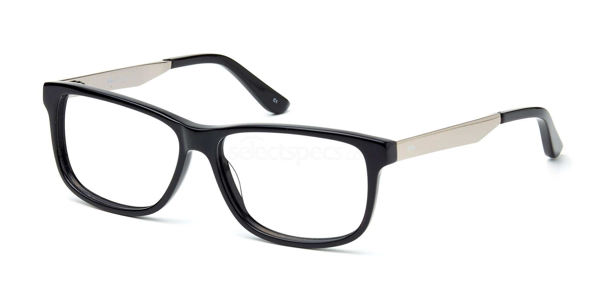 C1 LC9075LE Glasses, Lee Cooper