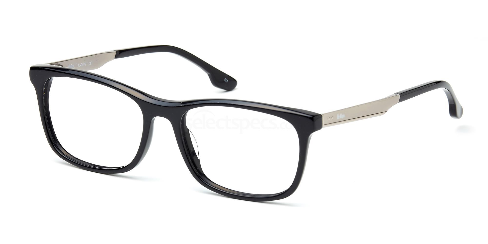 C1 LC9077LE Glasses, Lee Cooper