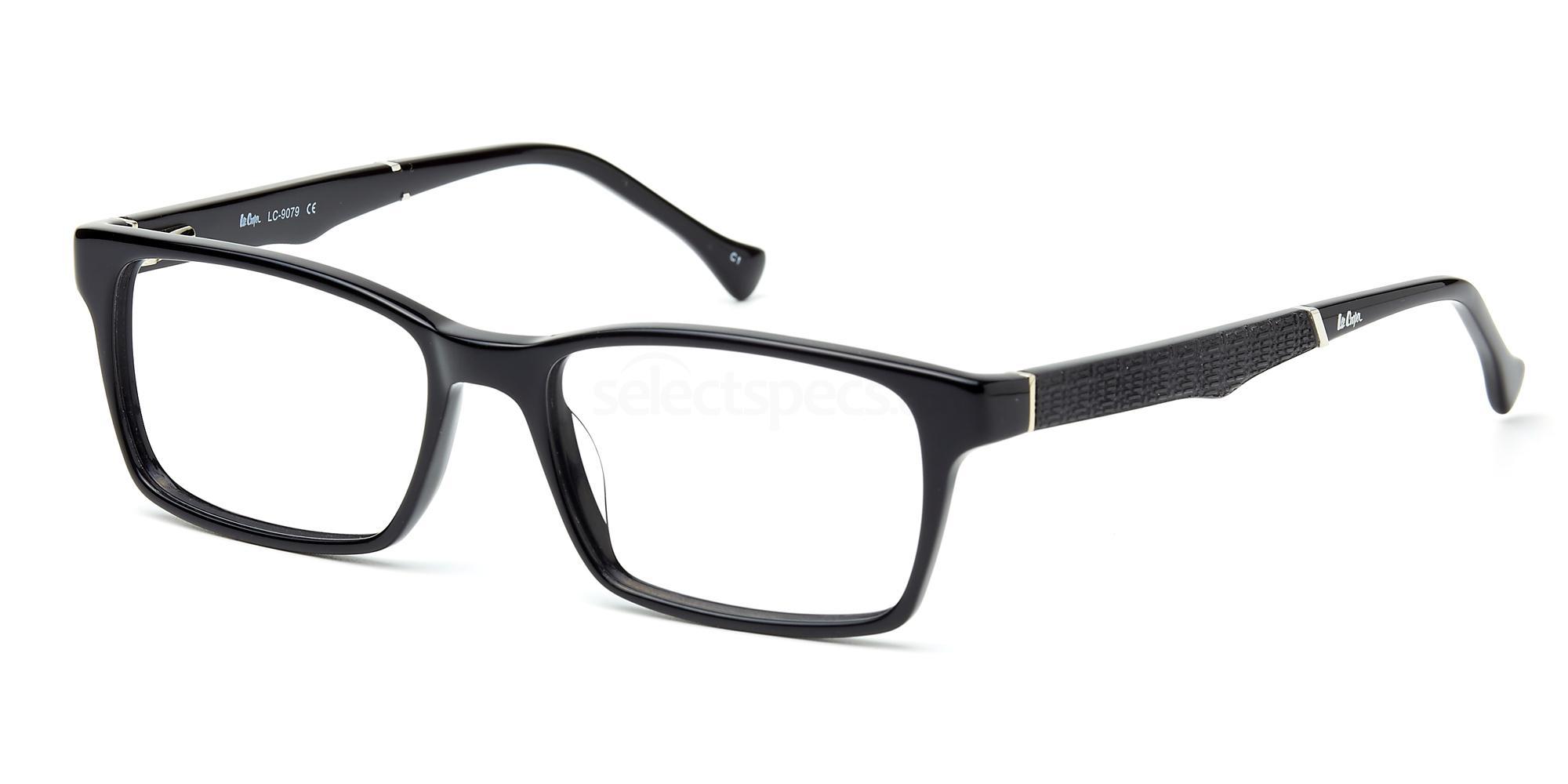 C1 LC9079LE Glasses, Lee Cooper