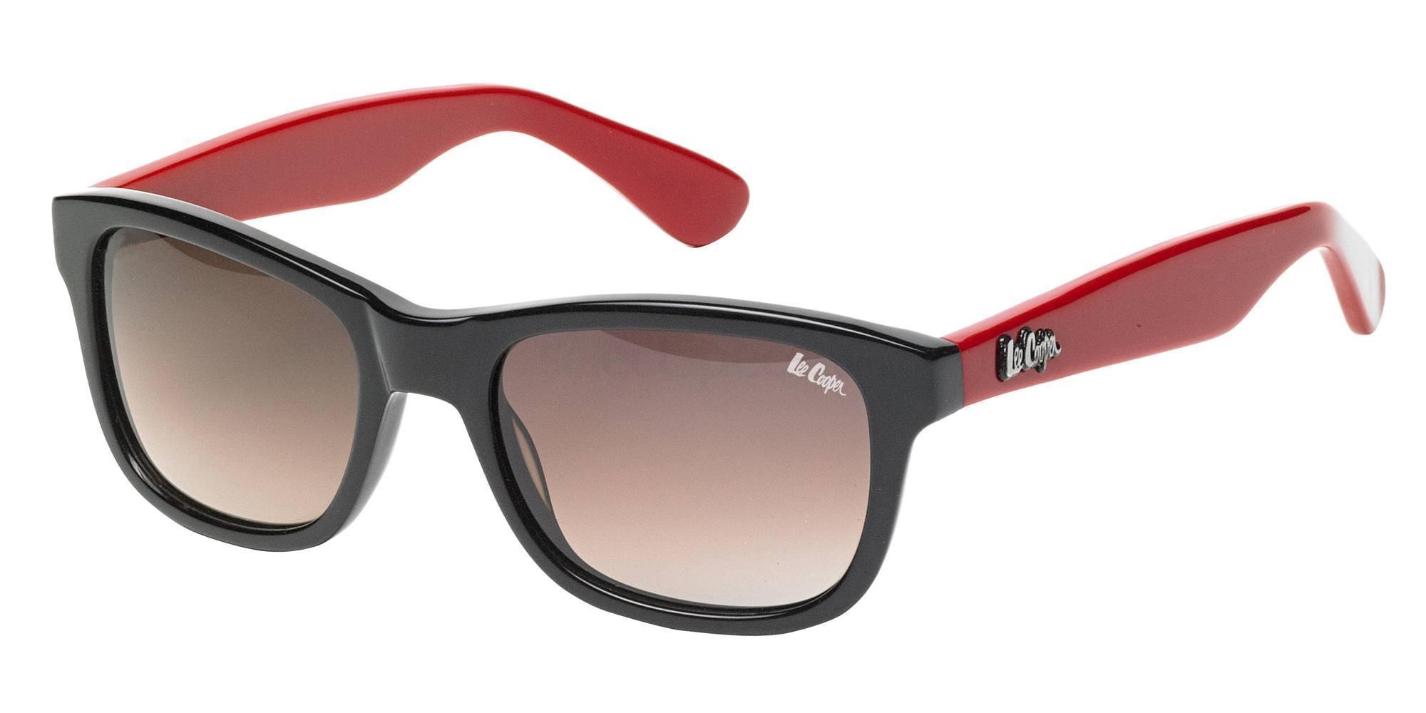 C1 SGLCK101 Sunglasses, Lee Cooper KIDS