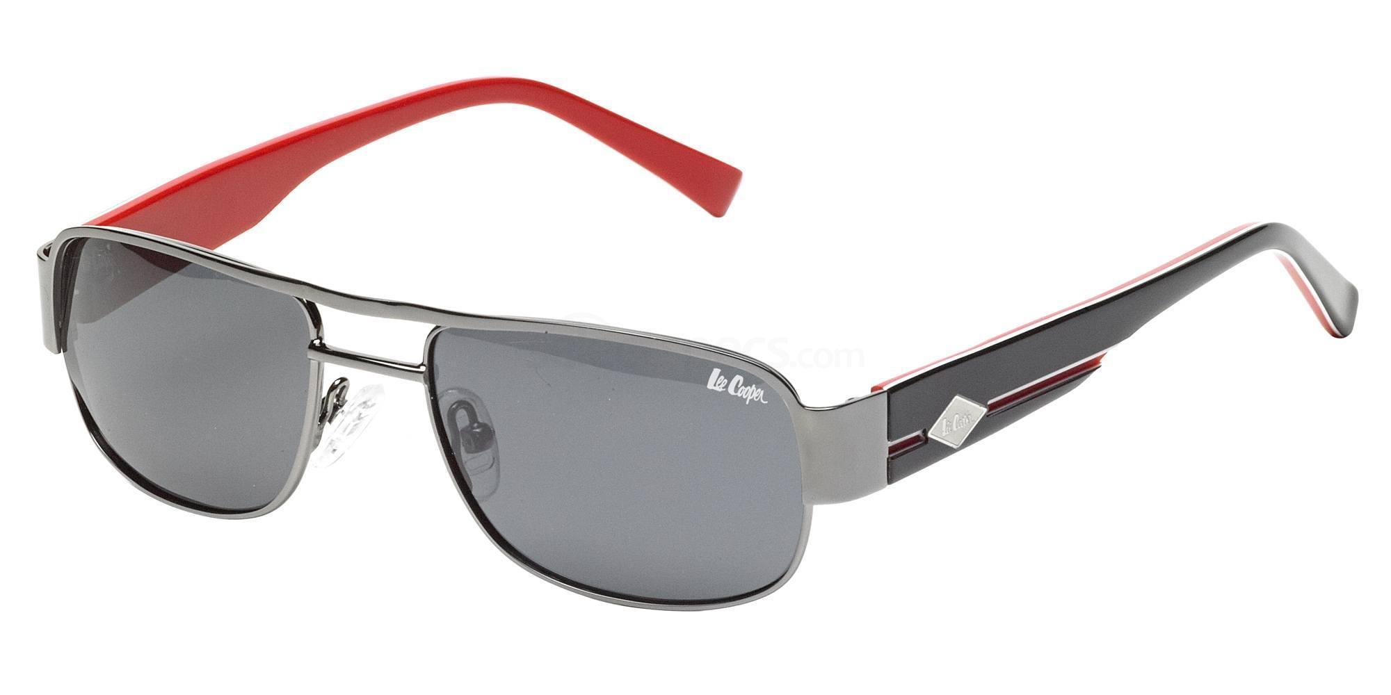 C1 SGLCK102 Sunglasses, Lee Cooper KIDS
