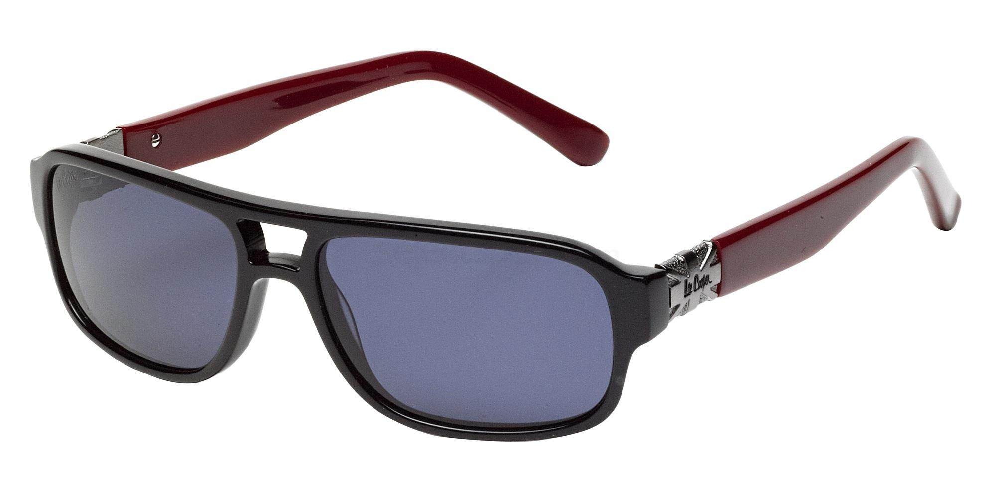C1 SGLCK103 Sunglasses, Lee Cooper KIDS