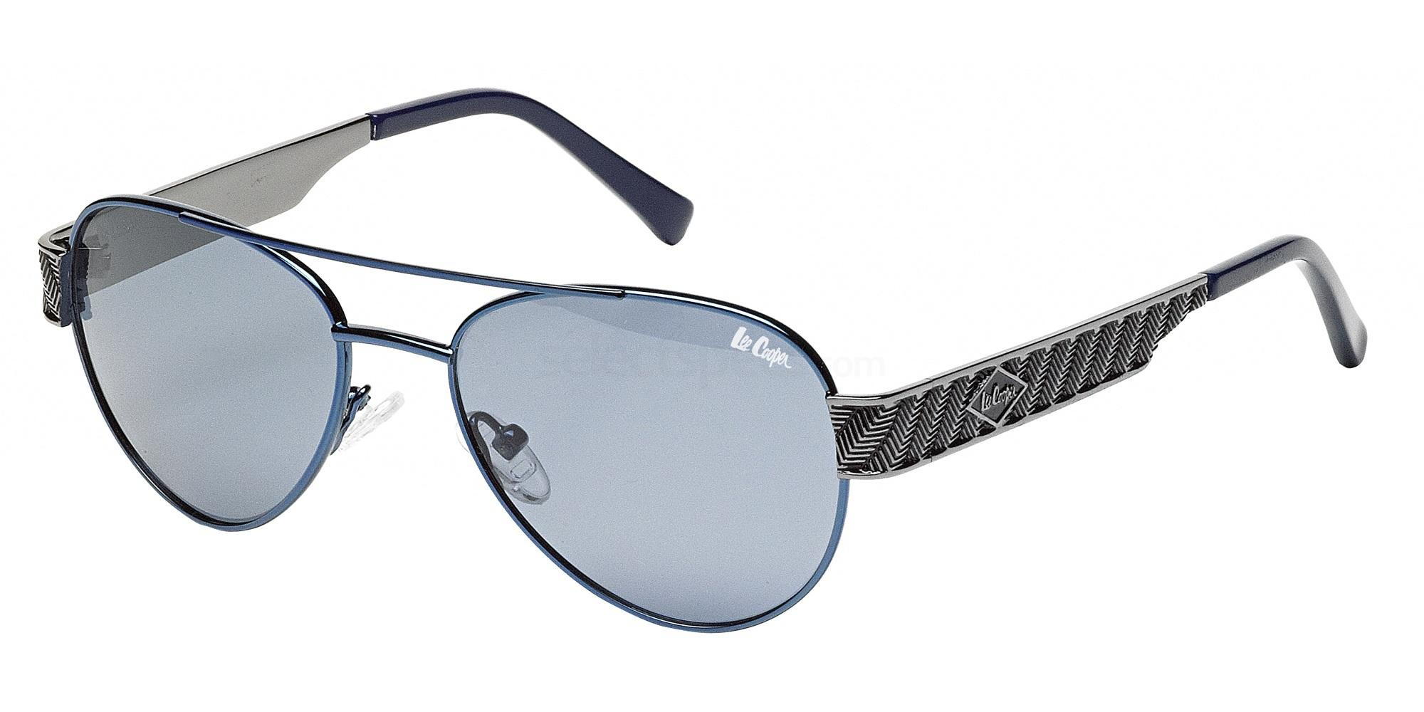 C1 SGLCK104 Sunglasses, Lee Cooper KIDS